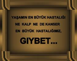 gIYBET 3